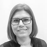 Anette Gustavsson
