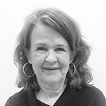 Cecilia Berg