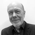 Ulf Lokrantz