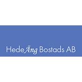 Hede Äng Bostads AB
