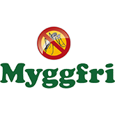Myggfri
