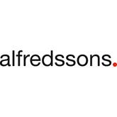 Alfredssons