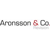 Aronsson & Co.