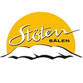 stoten_logotyp