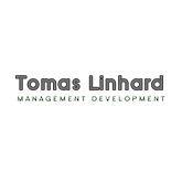 Tomas Linhard AB