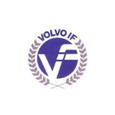 Volvo IF