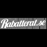 Rabatterat.se