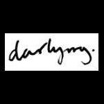 https://www.darlyng.se/