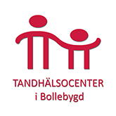 Tandhälsocenter Bollebygd