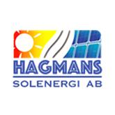 Hagmans solenergi AB