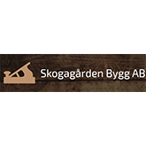 Skogagården Bygg AB